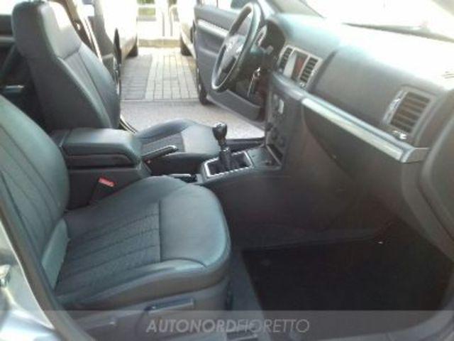 OPEL Vectra III 2005 Berlina 01235045_VO38013067