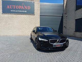 Volvo - S60