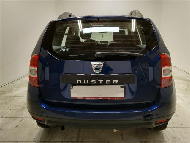 DACIA Duster I 2014 00407095_VO38013054