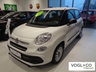Fiat - Fiat