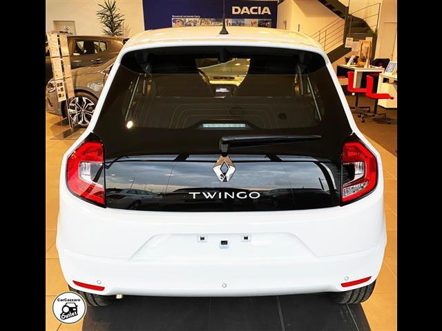RENAULT Twingo III 2019 00296833_VO38023217