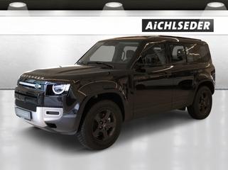 Land Rover - LR