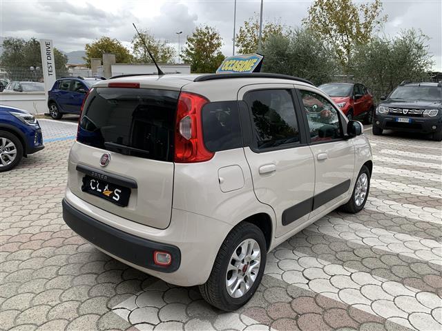 FIAT Panda 03883546_VO38013080