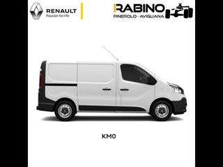 RENAULT Trafic 01097569_VO38053436
