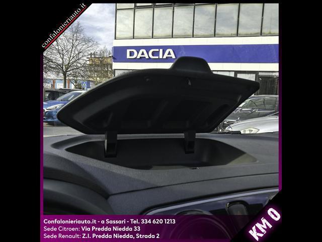 DACIA Lodgy 00059824_VO38013165