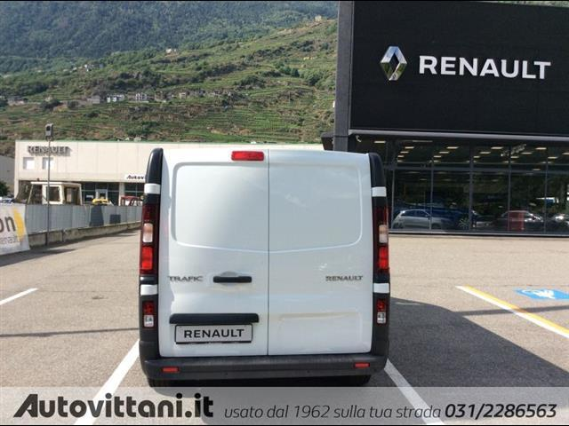 RENAULT Trafic 00832200_VO38023207