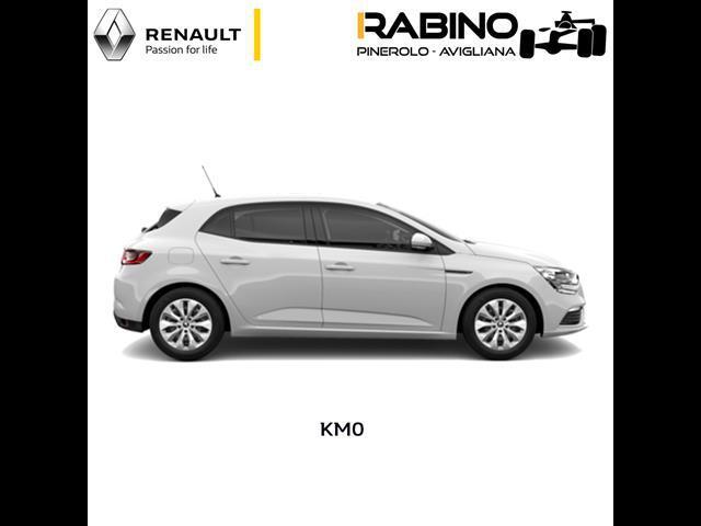 RENAULT Megane 01143822_VO38053436