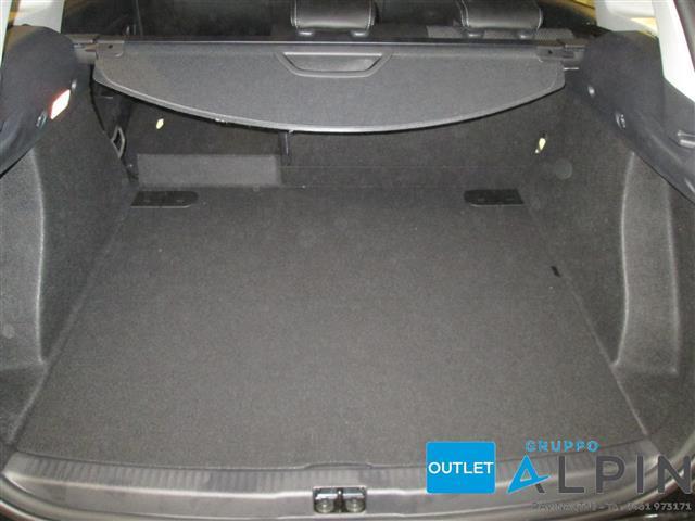 RENAULT Clio Sporter 04716435_VO38023397