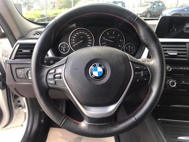 BMW Serie 3 F31 2012 Touring 00009514_VO38013022