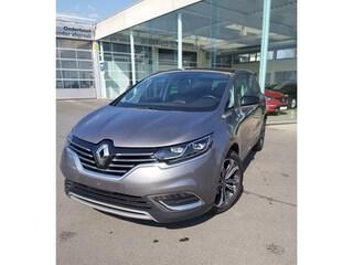 Renault - ESPACE 5