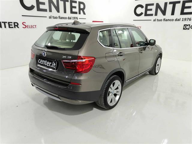 BMW X3 10001601_VO38013138