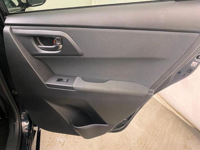 prius Design GRIS FONCE