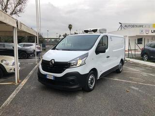 RENAULT Trafic 02527613_VO38043366
