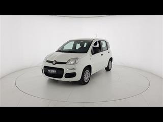 FIAT Panda 00865233_VO38023732