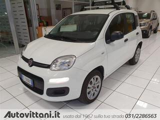 FIAT Panda 00914224_VO38023207