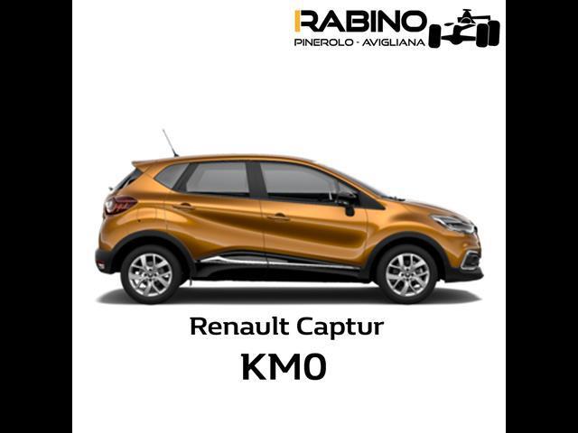 RENAULT Captur I 2017 01149580_VO38053436