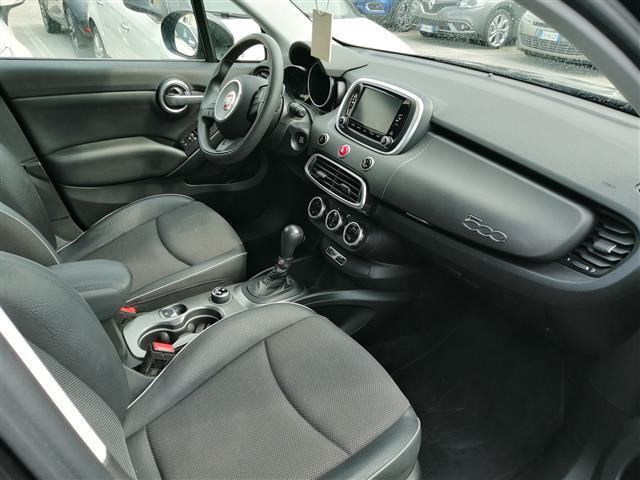 FIAT 500X 10001146_VO38013138
