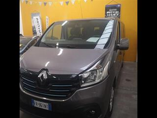 RENAULT Trafic 00003970_VO38013404