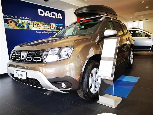 DACIA Duster II 2018 00336601_VO38053733