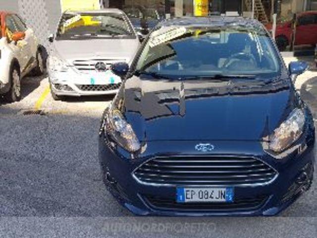 FORD Fiesta 01236515_VO38013067