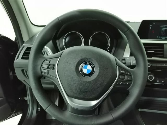 BMW Serie 1 F 20 21 2015 10000443_VO38013138
