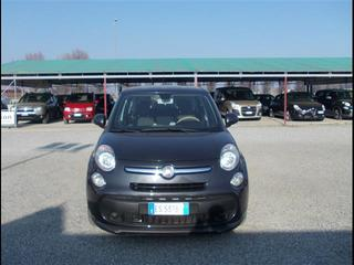 FIAT 500L 01136510_VO38053436
