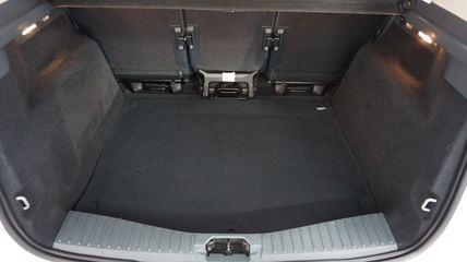 Inside C-Max Diesel  Blanco