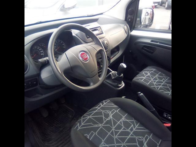 FIAT Fiorino 00234193_VO38023217