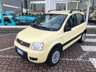 FIAT Panda 04295550_VO38013080