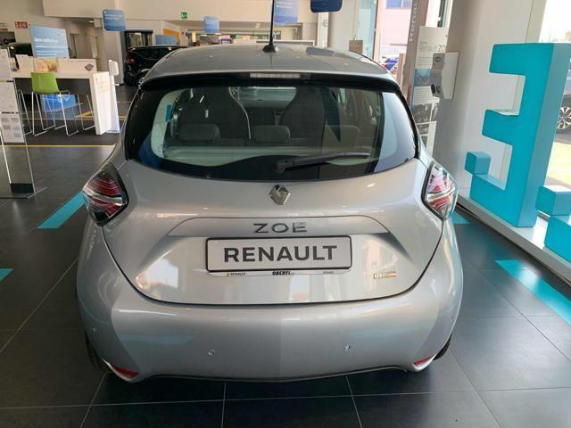 RENAULT Zoe 2020 00933251_VO38023216