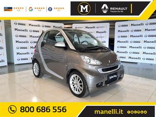 SMART Fortwo 00010977_VO38013022