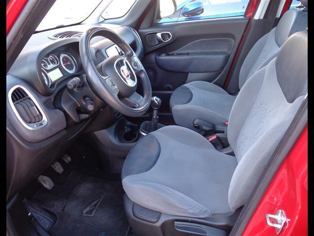 FIAT 500L 00873654_VO38013498