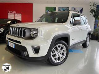 JEEP Renegade 2019 00311800_VO38023217