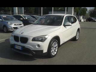 BMW X1 00017650_VO38013018