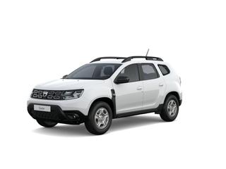 Dacia - D.