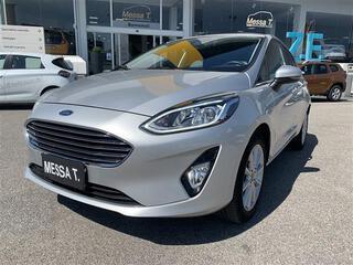 FORD Fiesta VII 2017 00010880_VO38023507