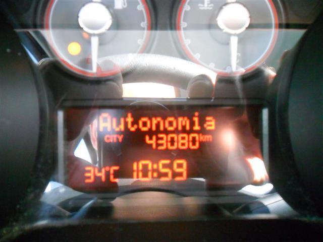 FIAT Punto 02121827_VO38043211