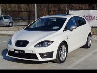 SEAT Leon 00819472_VO38013498