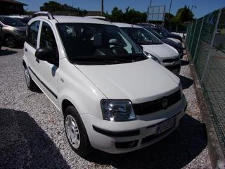 FIAT Panda 02119047_VO38043211