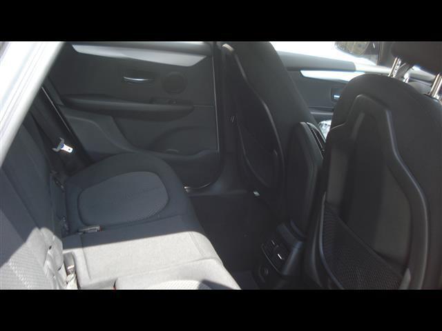 BMW Serie 2 Active Tourer F45 2014 00020777_VO38013018