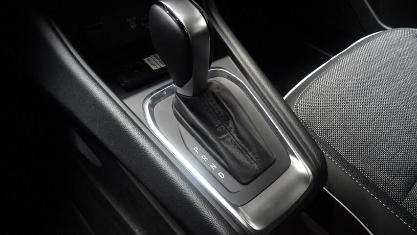 Inside Captur Diesel  AZUL RAYO/GRIS