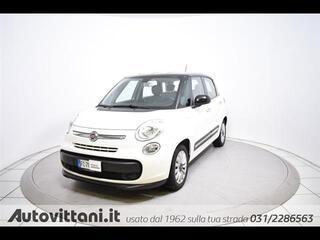 FIAT 500L 00911204_VO38023207