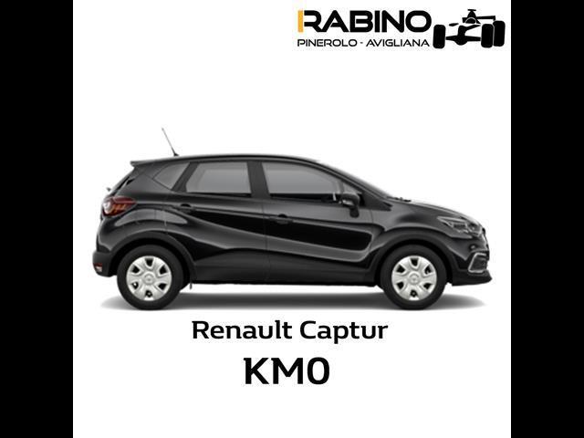 RENAULT Captur I 2017 01151420_VO38053436