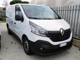 RENAULT Trafic 00308042_VO38013946