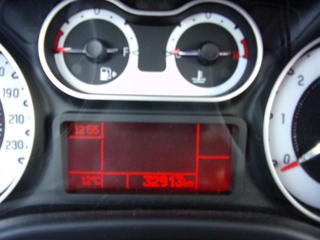 FIAT 500L 02138119_VO38043211