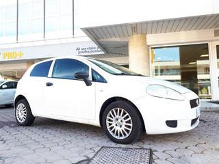 FIAT Grande Punto 00008803_VO38013022