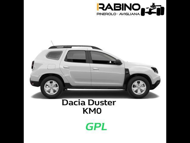 DACIA Duster II 2018 01155308_VO38053436