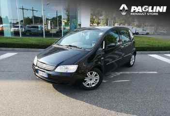 FIAT Idea 00556494_VO38023454