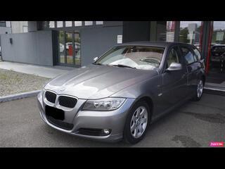 BMW Serie 3 E91 Touring 02061222_VO38013041