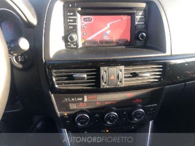 MAZDA CX-5 I 2012 01321791_VO38013067